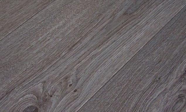Boardwalk Oak Laminate Flooring