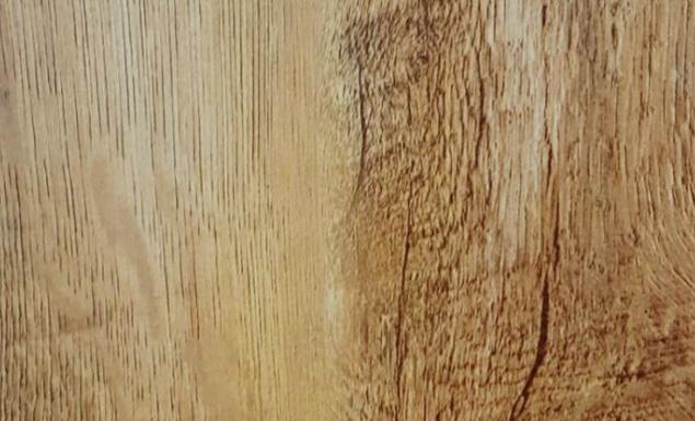 Country Oak Laminate Flooring Newport