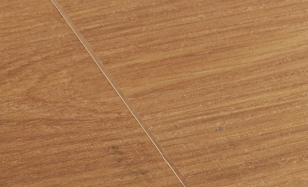 Chelsea Natures Oak Laminate Flooring